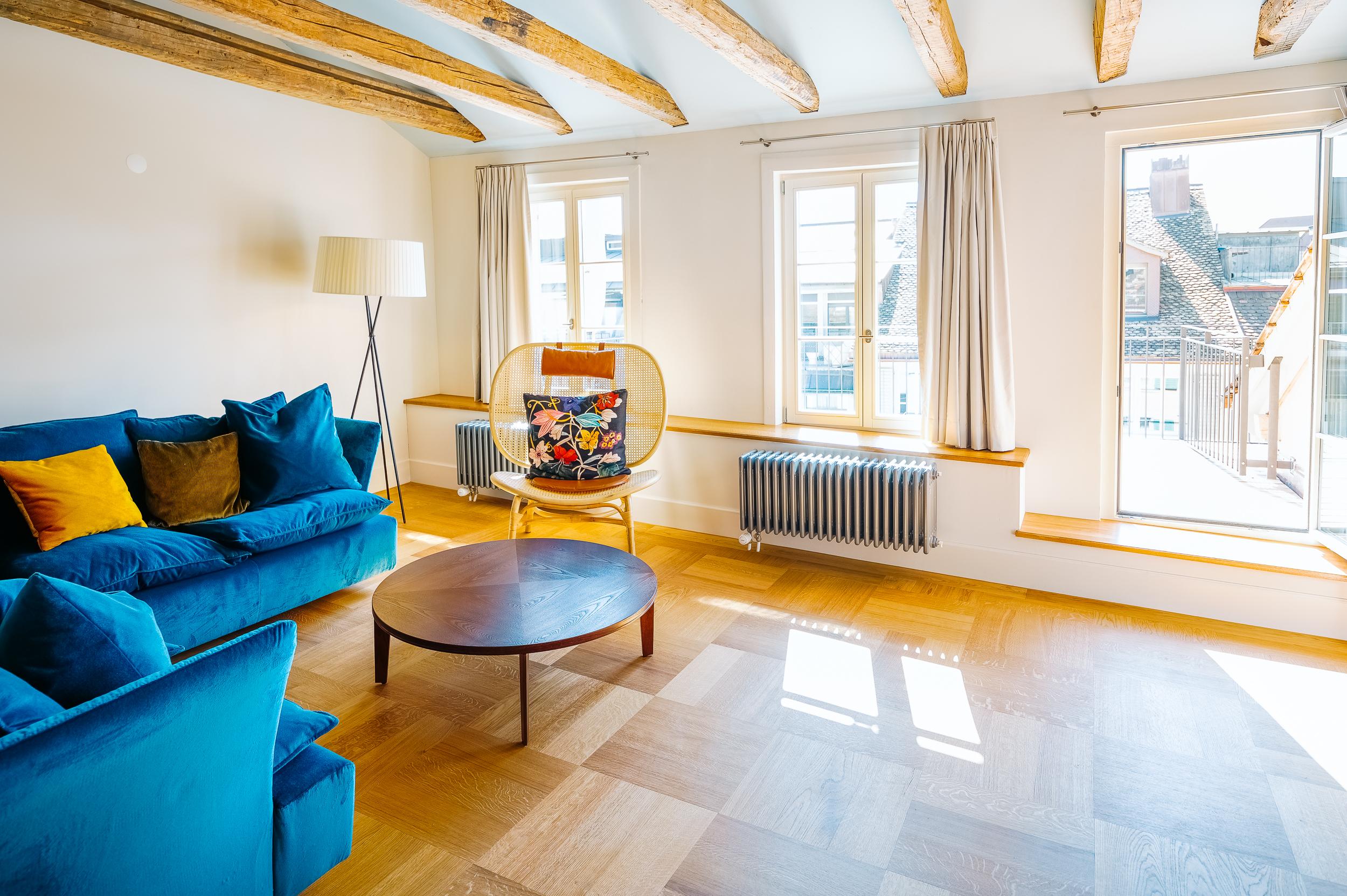 2020-04-06-storchen-apartments-11