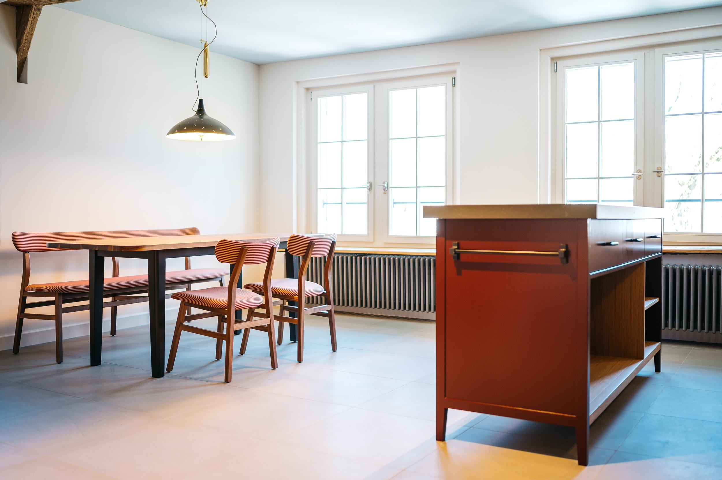 2020-04-06-storchen-apartments-17