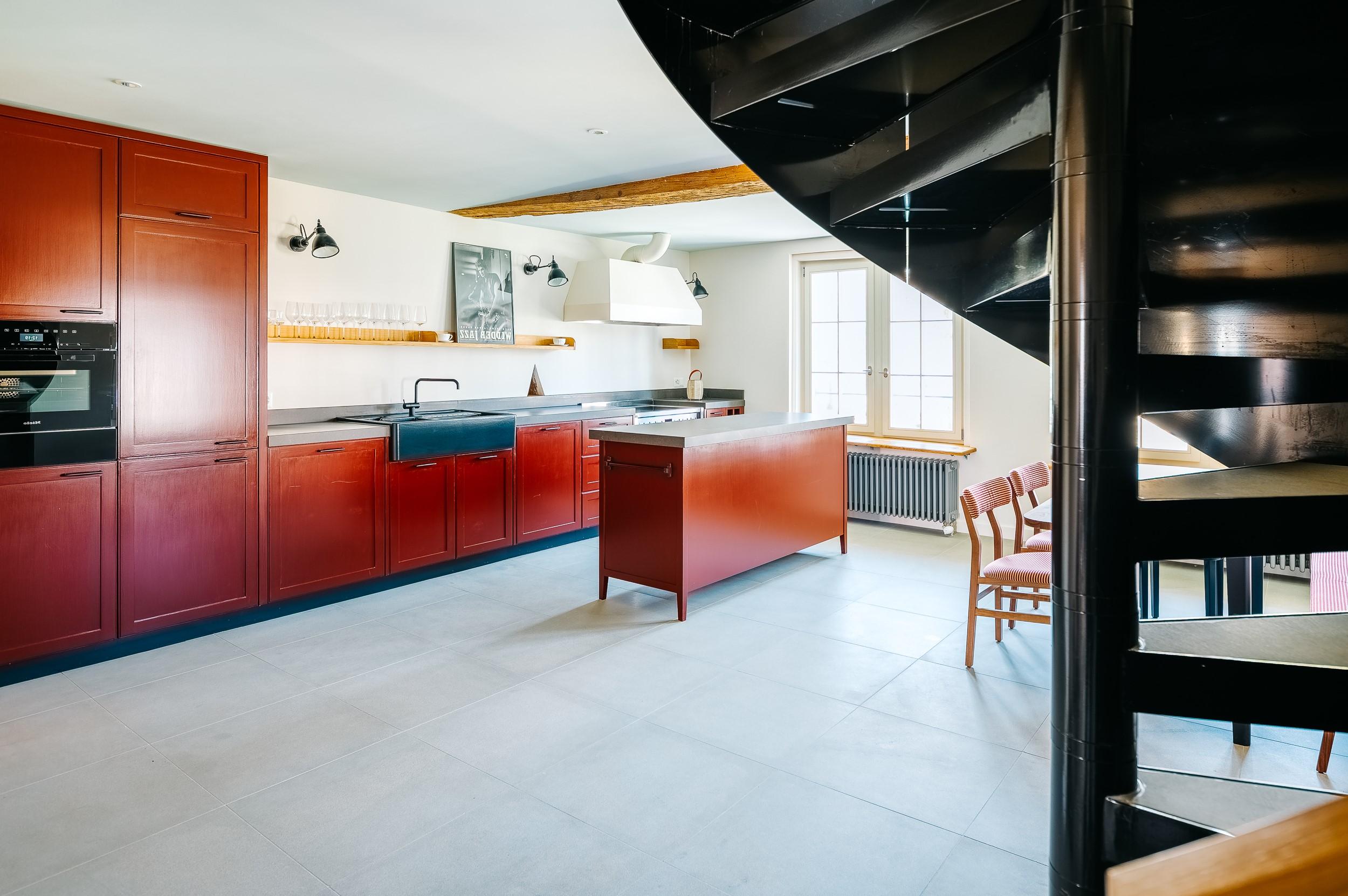 2020-04-06-storchen-apartments-9