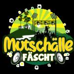 Mutschalle-Fascht-Logo