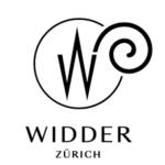 WidderLogo